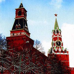 Российские «патриоты» — главный позор России
