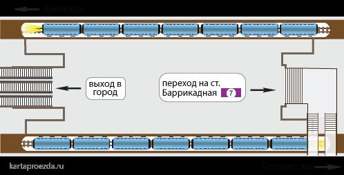 Поликлиника 1 в железнодорожном эндокринолог запись