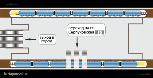 Номер телефона городской поликлиники 1 нижневартовск
