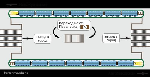 Детская поликлиника калининского района гражданский пр 104